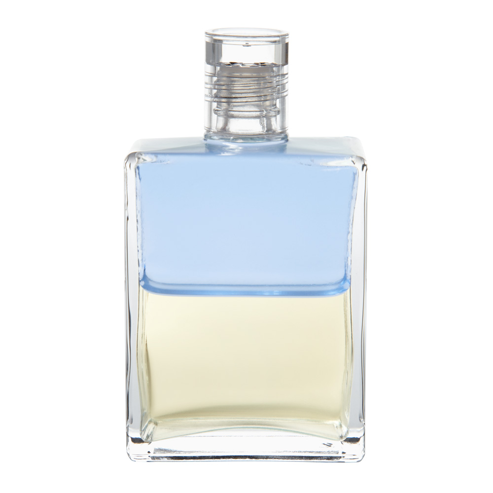 B94 Archangel Michael 50ml Pale Blue